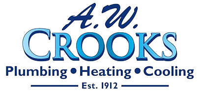 AW Crooks-logo